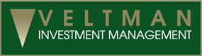 Veltman Investment Management logo